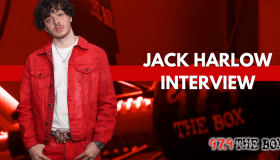 Jack Harlow Feature Image KBXX