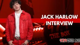 Jack Harlow Feature Image KBXX