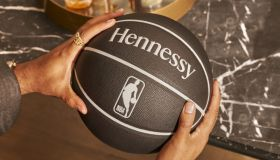 Hennessy Lines Creative