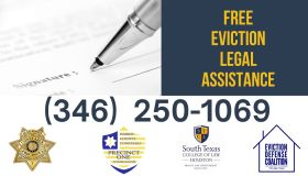 Eviction Assistance Program
