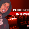 Pooh Shiesty Feature Image KBXX