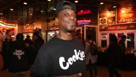 Devin The Dude In Concert - New York City