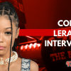 Coi Leray Feature Image