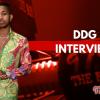 DDG Feature Thumbnail