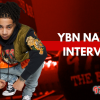 YBN Nahmir 2021 Feature