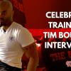 Tim Boutte