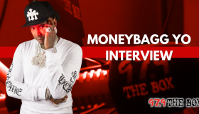 Moneybagg Yo Feature Image