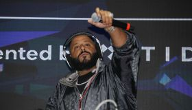 Delano Live Presented by TIDAL featuring DJ Khaled