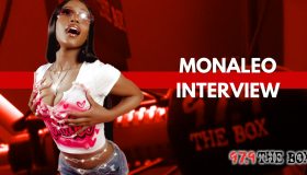 Monaleo Thumbnail