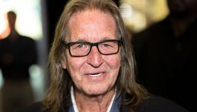 "George Jung Birthday Celebration And Screening Of ""Blow"""