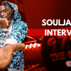 Soulja Boy Feature Image