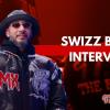 Swizz Beatz Thumbnail