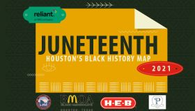 Juneteenth Radio One Houston Feature Image 2