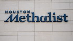 Houston Methodist Hospital Suspends Employees Who Are Not Complying With Covid Vaccine Requirements