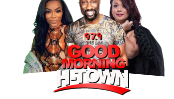 Good Morning H-Town v3