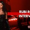 Rubi Rose Thumbnail