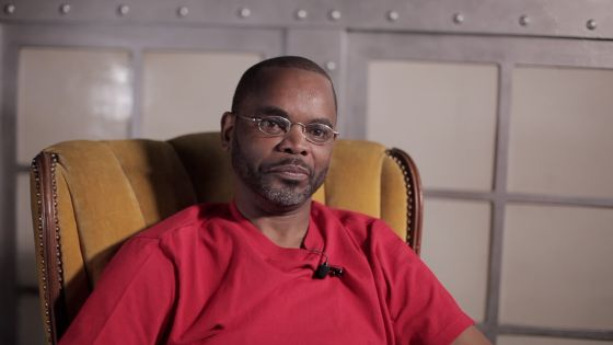 """Comedian Anthony """"AJ"""" Johnson, Best Known For 'Friday' & 'I Got The Hook Up,' Reportedly Passes Away"""