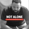 DJ J-Que Suicide Prevention Month Graphic