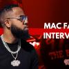Mac Fame Thumbnail